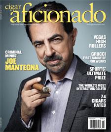 CigarAficionado
