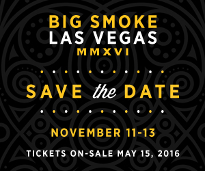 Big Smoke Las Vegas