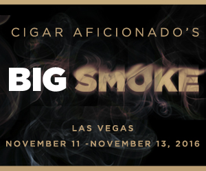 Big Smoke Las Vegas